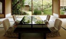 Kitcho Arashiyama Honten