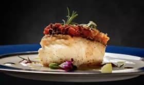 Belon International Cuisine