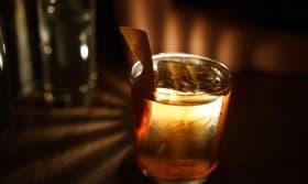 COA (Bar)