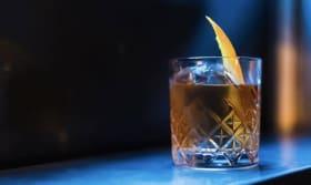 Attaboy (Bar)