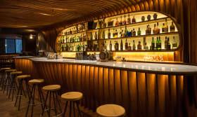 Paradiso (Bar)
