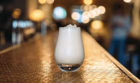 Coupette (Bar)