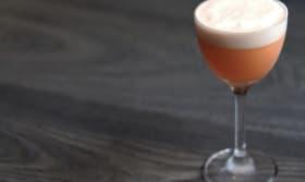 Scout (Bar)
