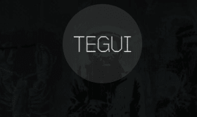 Tegui