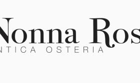 Antica Osteria Nonna Rosa