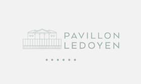 L'Abysse au Pavillon Ledoyen