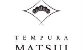 Tempura Matsui