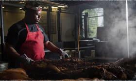 Rodney Scott's BBQ