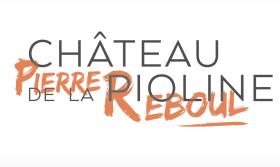 Pierre Reboul