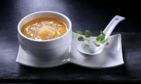 Imperial Treasure Fine Chinese Cuisine (Tsim Sha Tsui)