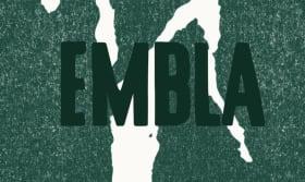 Embla