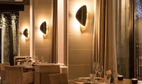 Restaurant du Palais Royal