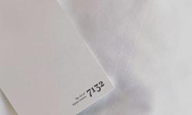 7132 Silver