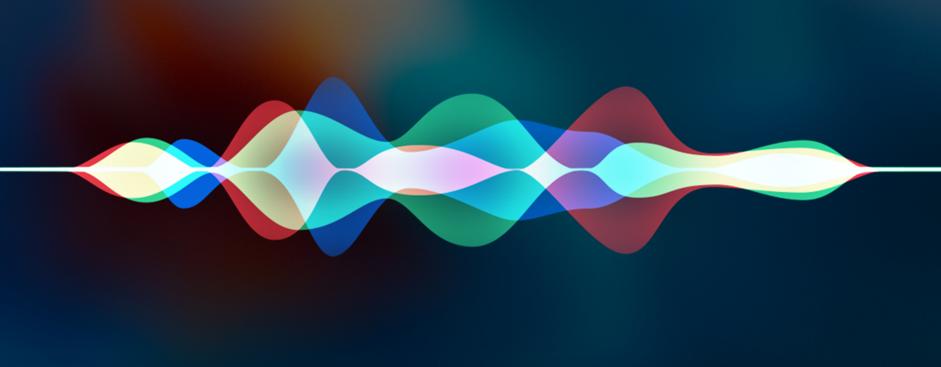 AI in Siri