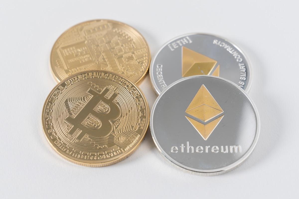 designing for blockchain