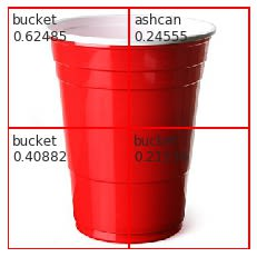 Cup - 4