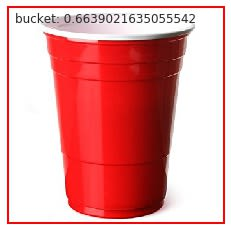 Cup - 1