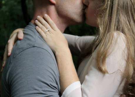 honeymoon period