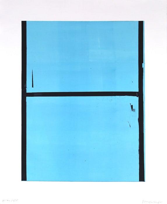 Hilux Variations 7 by Matias Faldbakken