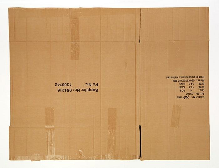 Box-2 by Matias Faldbakken