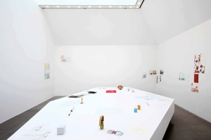 Episodes of Small and Big by Ryoko Aoki