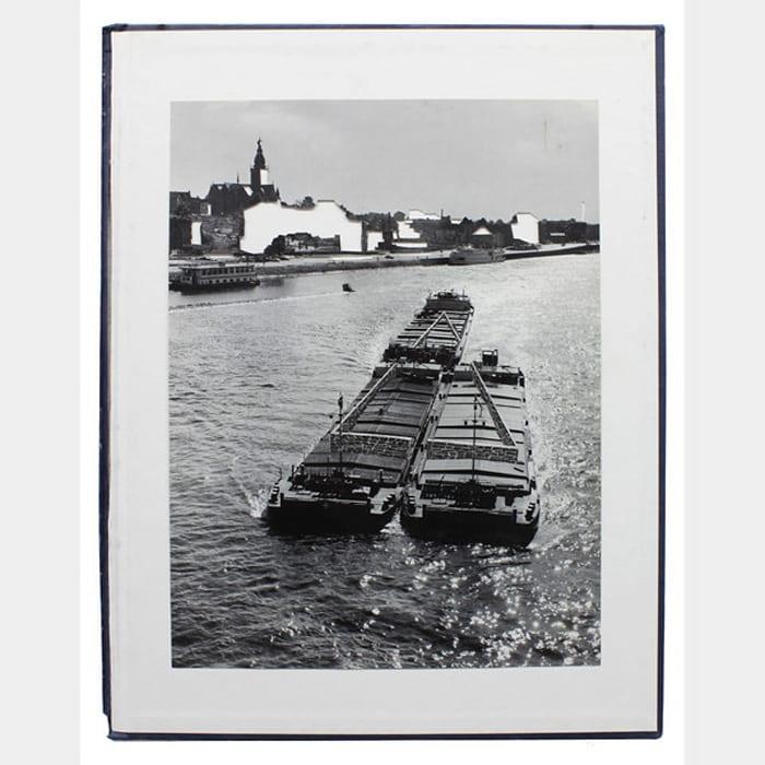 Untitled by Björn Braun