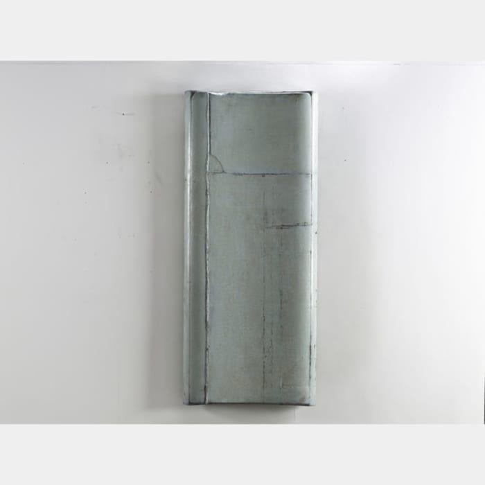 Celadon-1 by Xiaobai Su