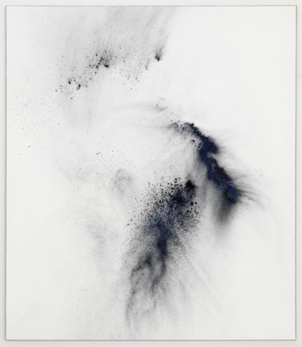 O. T. by Thilo Heinzmann