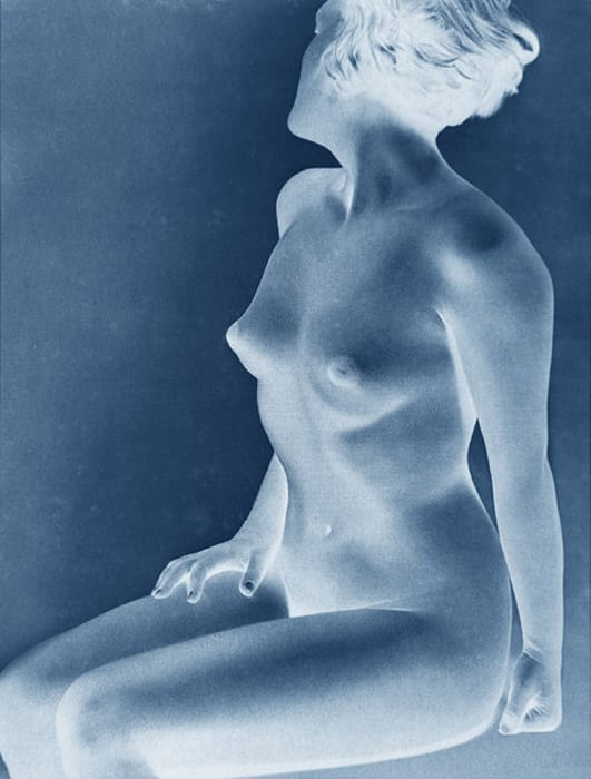 neg#nud_03 by Thomas Ruff