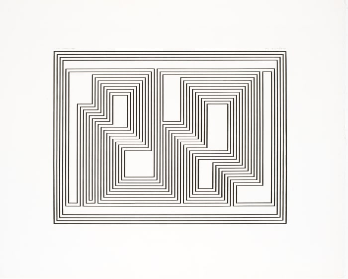 Prefatio by Josef Albers