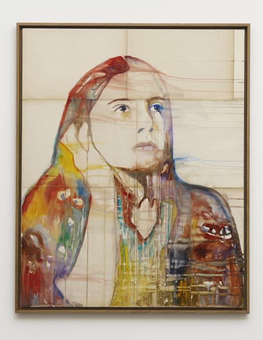 Tamara by Ulla von Brandenburg