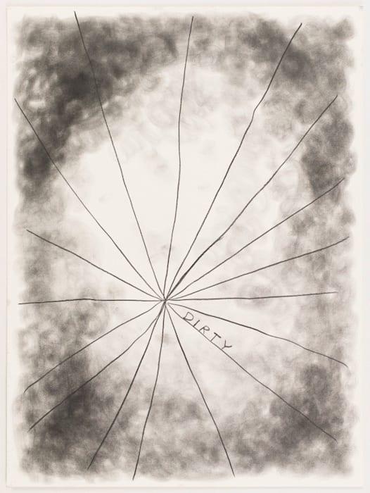 Untitled by David Shrigley