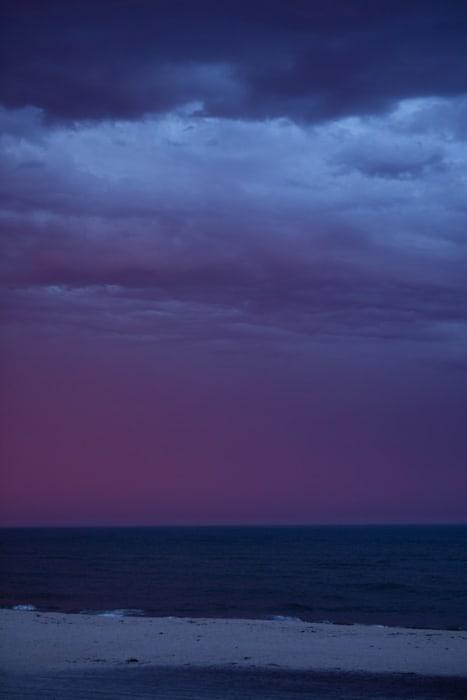 """Fire Island II"" by Wolfgang Tillmans"
