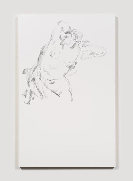 598 [620 curves] [1883-86] by Cheyney Thompson