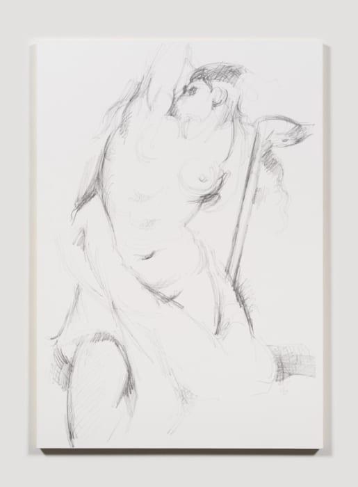 627 [923 curves] [1883-86] by Cheyney Thompson