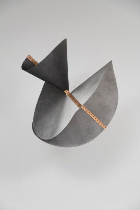 Serpentine by Mateo López