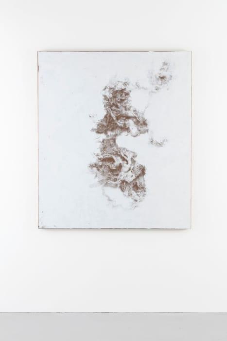 Untitled by N. Dash