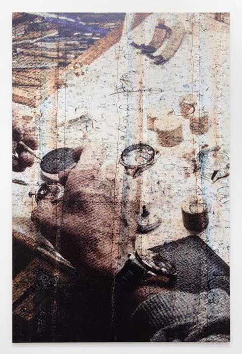 Untitled by Hugh Scott-Douglas