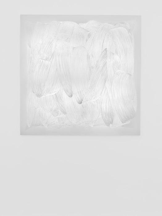 Hepar by Bertrand Lavier