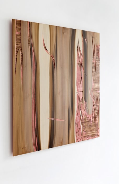 La Giungla by Riccardo Beretta