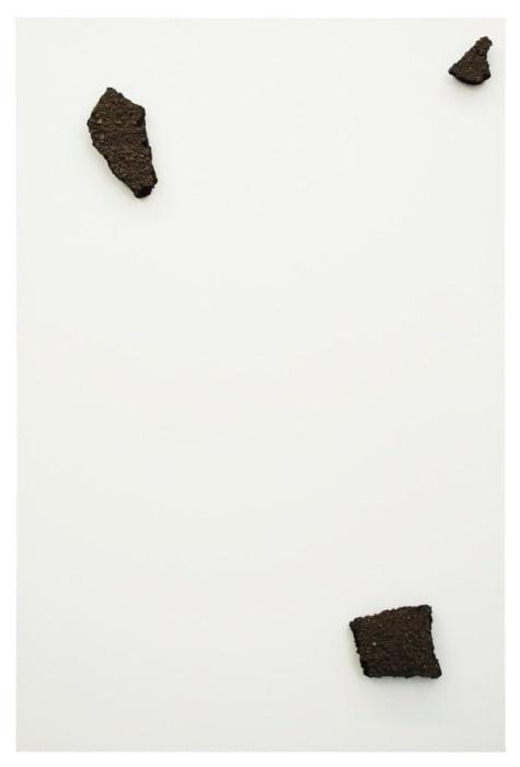 Untitled by Mandla Reuter