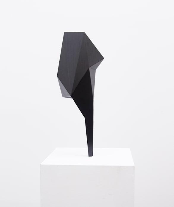 Figure (Tony) by Xavier Veilhan