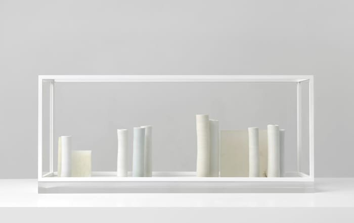 every day is a good day by Edmund de Waal