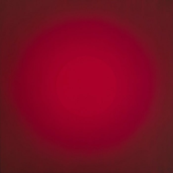 """Gliese 229B"" by Rui Toscano"