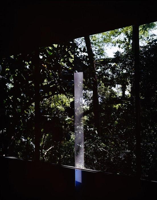 """from the series Rua Stan Getz - São Paulo"" by André Cepeda"