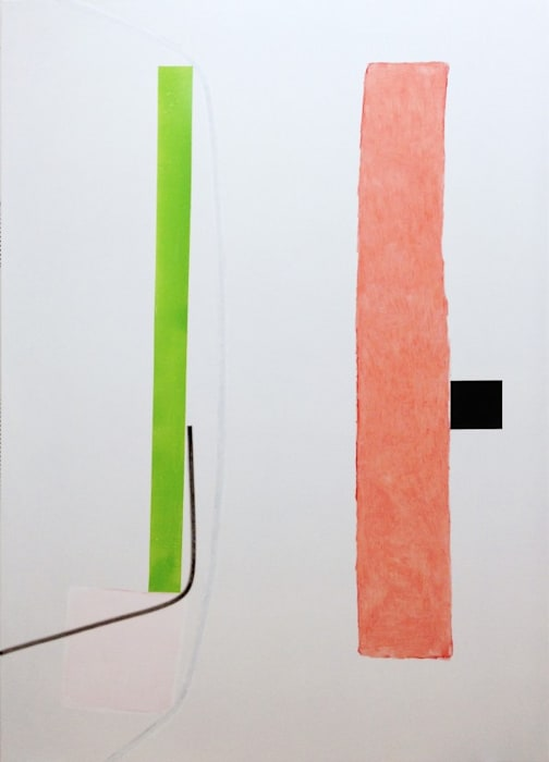 Untitled by José Loureiro