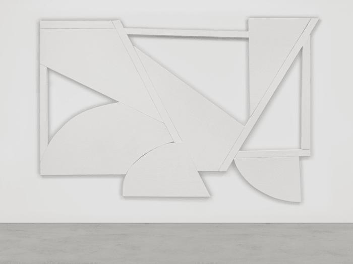 Curtain by Wyatt Kahn