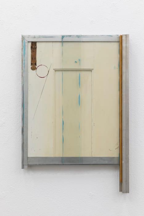 Unframed #29 by Pedro Cabrita Reis