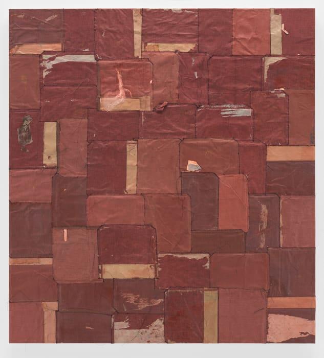 Miseducation by Samuel Levi Jones