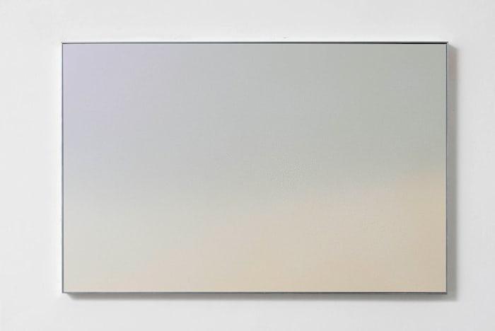 Rugiada by Massimo Bartolini